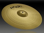 0000144618 101 Brass Crash/Ride Тарелка 18'', Paiste